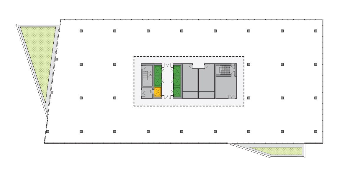Block 2 - Levels 9-12