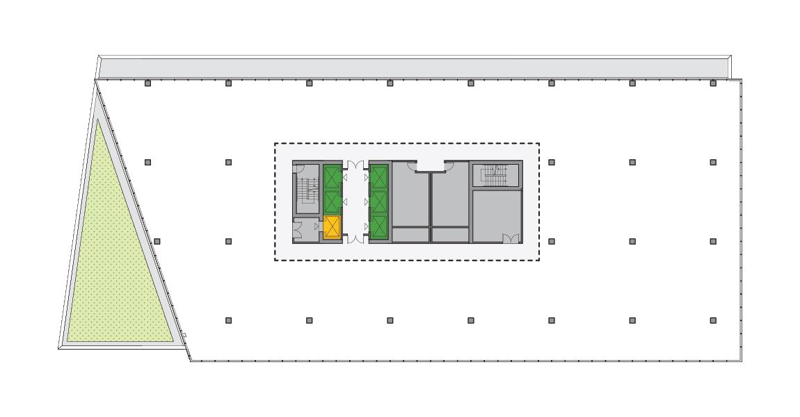 Block 3 - Levels 13-16